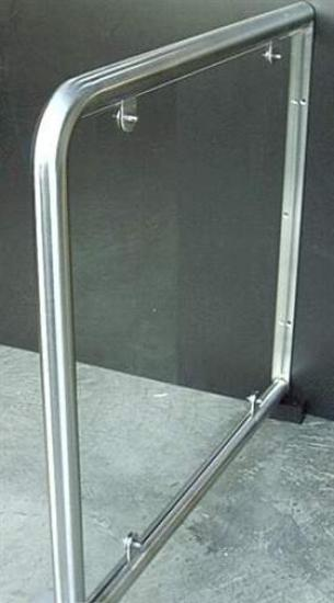 Automatic Door Operators Sliding Door Parts Door Tech