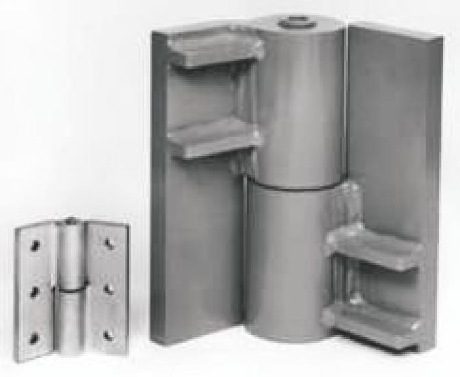 heavy duty kitchen cabinet hinges heavy duty cabinet hinges uk cabinets matttroy 16244